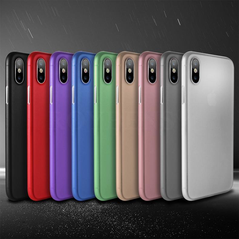 iPhone 8 Case (2)