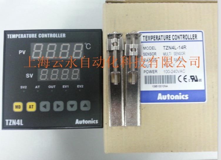 TZN4L-14R Autonics thermostat temperature controllerTZN4L-14R Autonics thermostat temperature controller