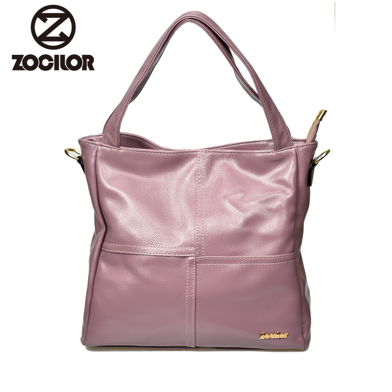 Women Messenger Bags Handbags Women Famous Brands Leather Female High Quality  Luxury Shoulder Bag Designer Handbag sac a main купить