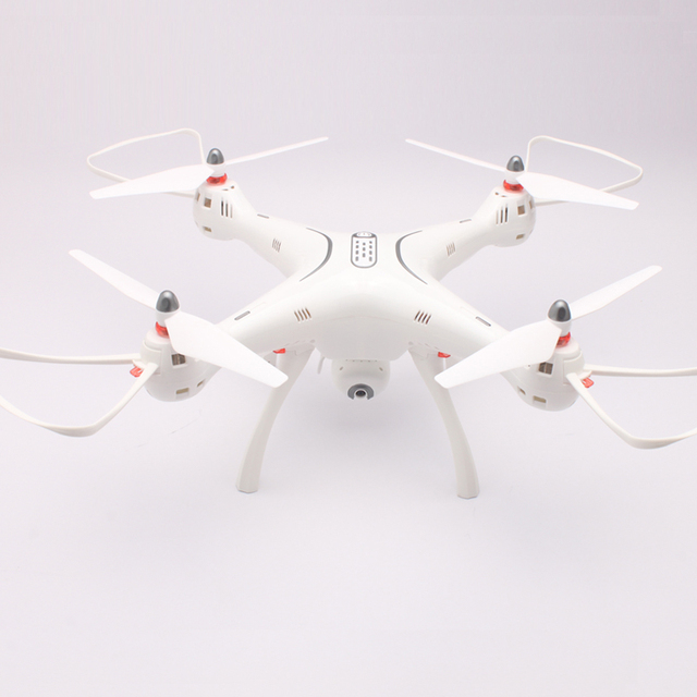 SYMA X8PRO Drone HD Camera