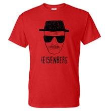 Breaking Bad Men's T-Shirt