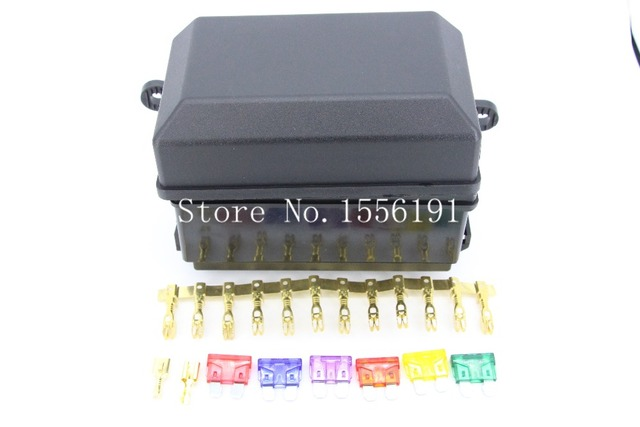 way auto fuse box assembly terminals and fuse auto car 6 way auto fuse box assembly terminals and fuse auto car insurance tablets fuse