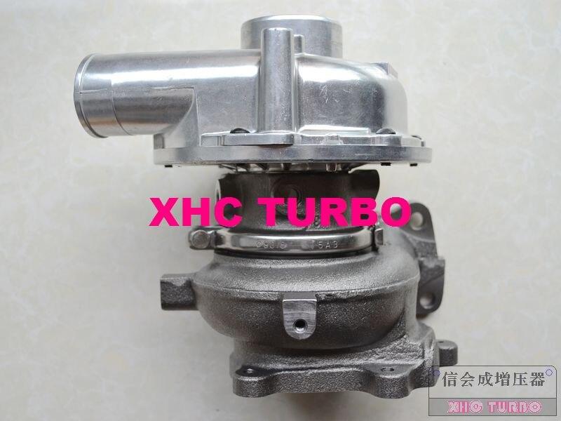 RHF55-8390-3-XHC