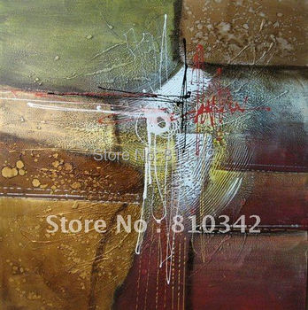 Abstract oil paintings,giclee,free shipping,painting for furniture,handicraft,fine art U2ABT533