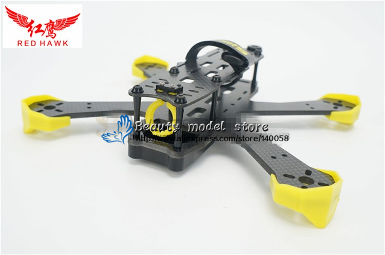 SP-210 X low center FPV Mini 210mm All carbon fiber Frame for 220 QAV210 Mini Quadcopter Racing frame Crossing frame diy fpv mini drone qav210 quadcopter frame kit pure carbon frame cobra 2204 2300kv motor cobra 12a esc cc3d naze32 10dof