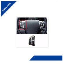 Переключатель дистанционного управления рулевого колеса LH для OEM частей для hyundai 2007-2010 Elantra HD 96700-2H200S4 967002H200S4