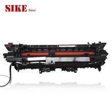 Unidade do fusor Assy Para Samsung C460FW C460W C480 C480FN C480FW C480W C460 460 480 Unidade Fusora JC91-01079A JC91-01080A