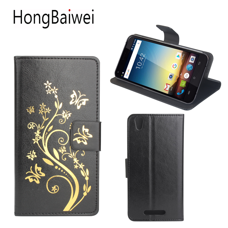 Cover Case For Cubot Manito Phone Wallet leather For Cobot S200 222 Stand Style For Cobot ONE Bobby Phone Bag case