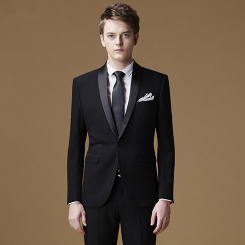 Black Wedding Dress Up : Online get cheap young wedding dresses aliexpress.com alibaba group