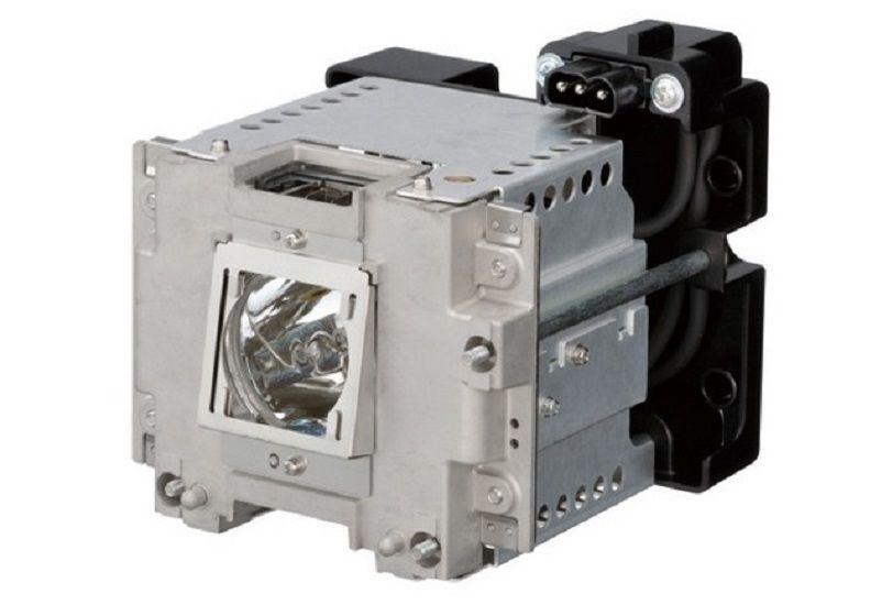 все цены на  Projector Lamp Bulb VLT-XD8000LP XD8000LP For Mitsubishi XD8100U XD8200U WD8200U UD8400U UD8350U with housing  онлайн