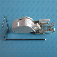 DELUXE WALKING FOOT FITS BROTHER LS2825 LS2920 CE 5500 PRW CE8080 PRW CP 6500 P60400 10449WR