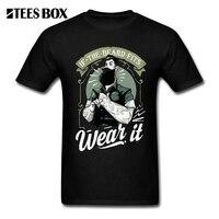 T Shirt Cráneo Barba Friseur Rockabilly Retro Del Motorista de Peluquero Peluquería 1345 Adolescente O-cuello Corto Manga de la Camiseta de La Venta Caliente Tee Shirt