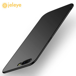 Ojeleye Hard Plastic Cases For