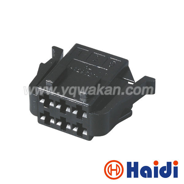 Free shipping 5sets 6pin VW electrical housing plug wire ... on 6 pin power supply, 6 pin connectors harness, 6 pin cable, 6 pin ignition switch, 6 pin voltage regulator, 6 pin switch harness, 6 pin transformer, 6 pin throttle body, 6 pin wiring connector,