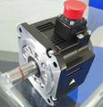 Новый Серводвигатель HG-SR52J ЧПУ запасные части гарантия на один год
