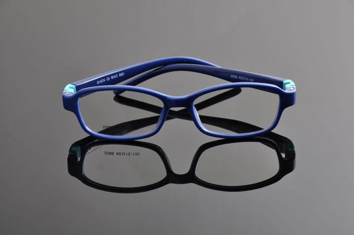 DD0904-WZY2006 dark blue (1)