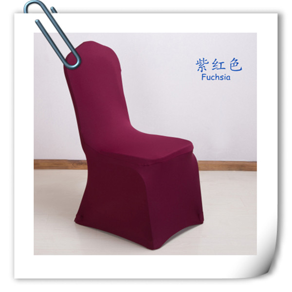 Spandex Banquet Chair Covers For Sale Classic Barber Chairs Hot With Best Quality Free Shipping 100pcs Wedding Cover