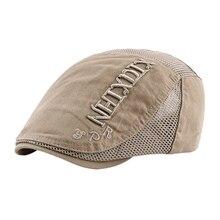 Открытый Гольф-берет Гравитация пот-Абсорбирующая одежда Удобная дышащая туристическая бейсболка для горного туризма шляпа для гольфа для мужчин бейсболка