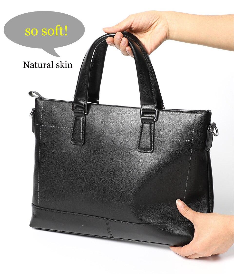 business men bag (2)