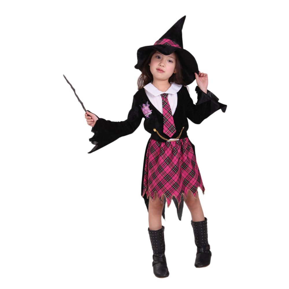 College Halloween Party Costumes Promotion-Shop for Promotional ...