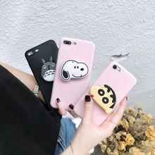 7b7ec23e61 Iphone 5 ケースリラックマかわいい- Aliexpress.com経由、中国 Iphone 5 ケースリラックマかわいい 供給者からの安い  Iphone 5 ケースリラックマかわいい 大量を買い ...