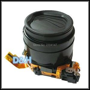 100% Оригинальный зум-объектив + ПЗС запасная часть для Canon PowerShot G1X Mark II; PC2049; G1X-2 цифровая камера