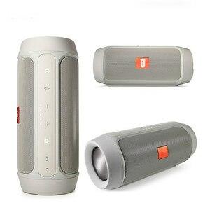 BEST Wireless Bluetooth Speake