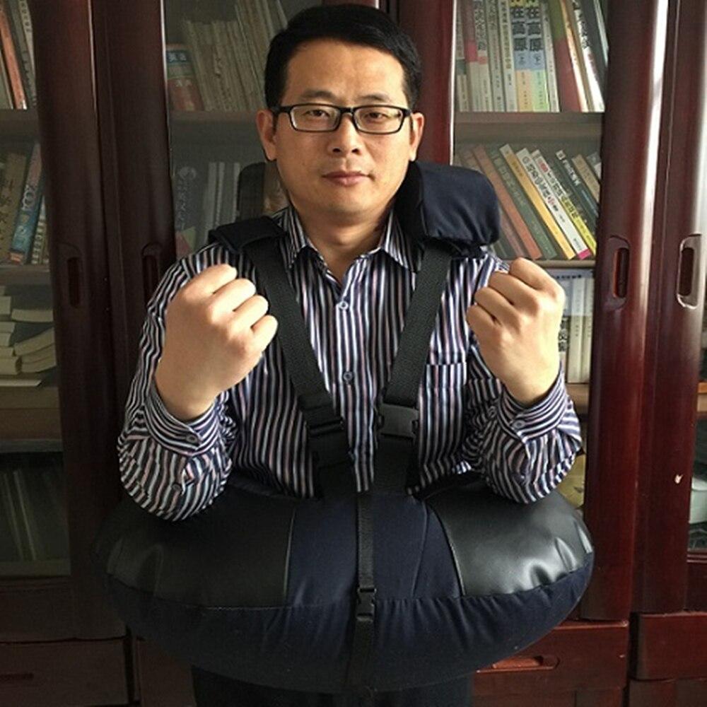Film et télévision photographe D tasse arbre sacoche de selle 4 K appareil photo mécanique groupe support D tasse poitrine support sac