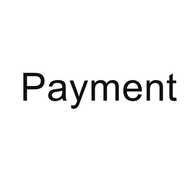 Дополнительная стоимость доставки или другая дополнительная плата