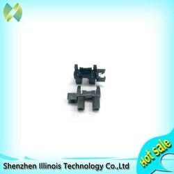 Do części drukarki Epson R270/R390/R330/T50/L801 APG