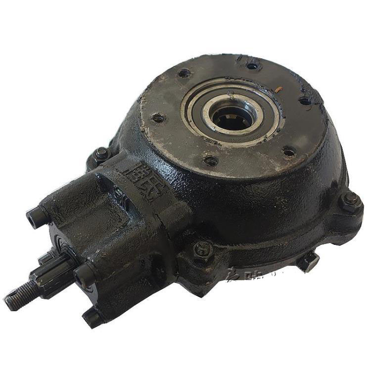 US $100 00 gearbox or shift gearbox for 250cc atv brand