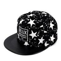 2017 New Fashion Baseball Cap Men Hip Hop Snapback Caps Summer Outdoor Casual Brand Letter Hats