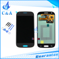 New replacement for Samsung Galaxy Ace 4 SM-G357 G357 G357FZ LCD screen display + touch digitizer+ tools assembly free shipping