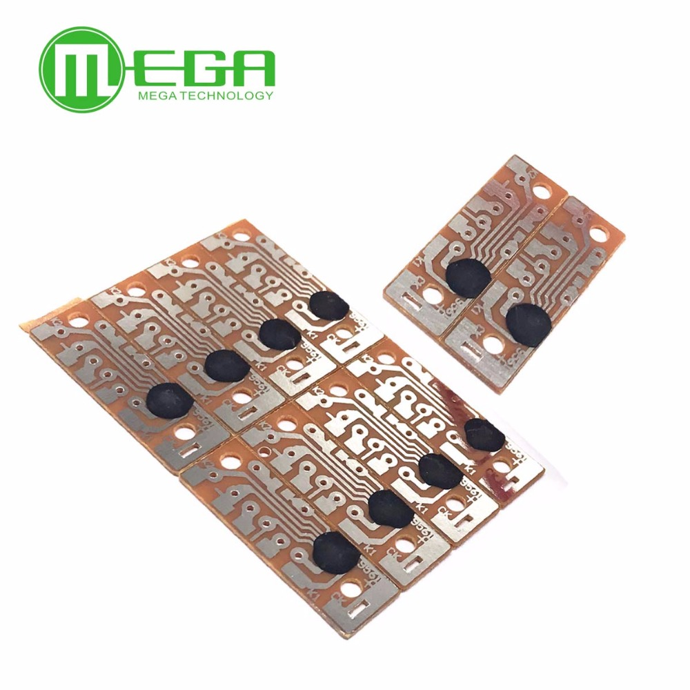 Buy Vcc And Get Free Shipping On Electret Microphone Amplifier Max4466 With Adjustable Gain For Arduino
