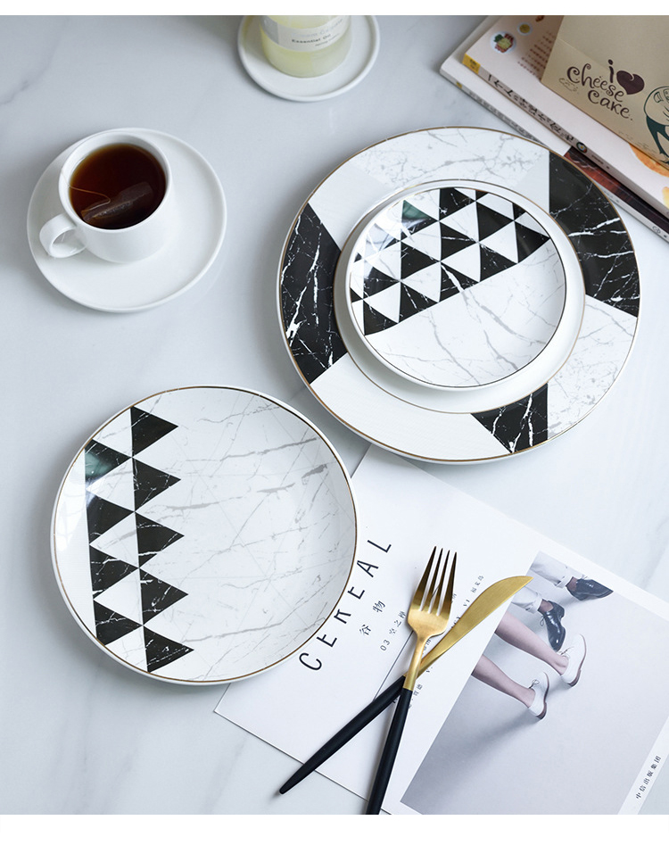 Ceramic-Plate-set_05