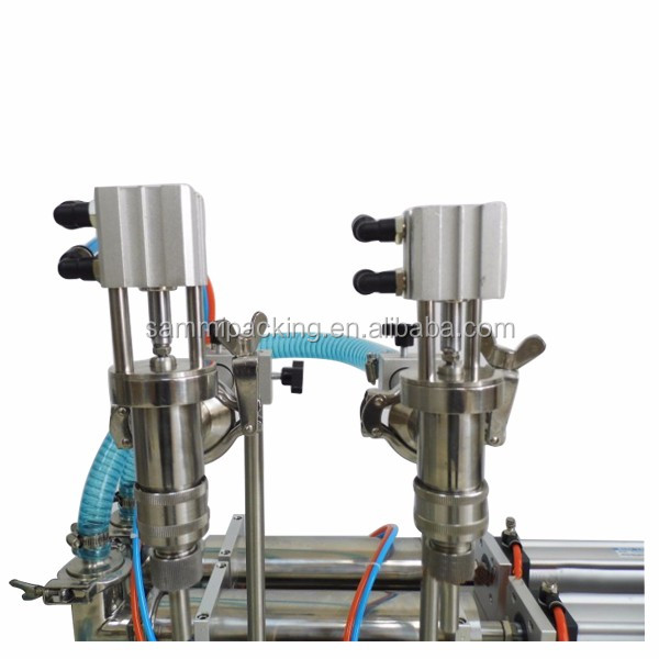 party support available Semi-auto liquid detergent filling machine for shampoo,liquid soap (9).jpg