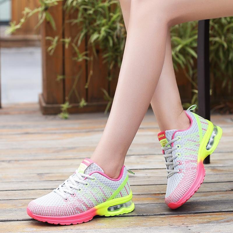 Colorful-Superstar-Shoes-Woman-2017-Flying-weaving-Flats-Sport-female-Breathable-cushioning-air-cushion-Leisure-Zapatos (5)