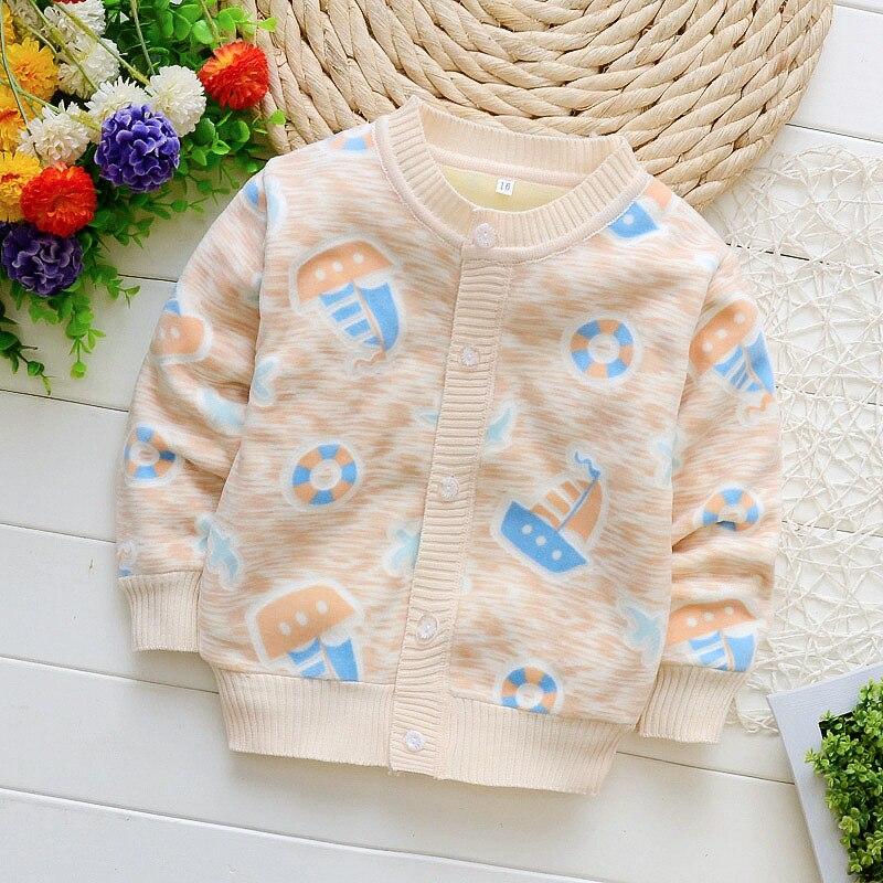 BbiCola-Spring-Autumn-Baby-Girls-Sweaters-Toddler-Boys-Velvet-Cardigan-Sweater-Kids-Warm-Cartoon-Outerwear-Baby-Winter-Clothes-3