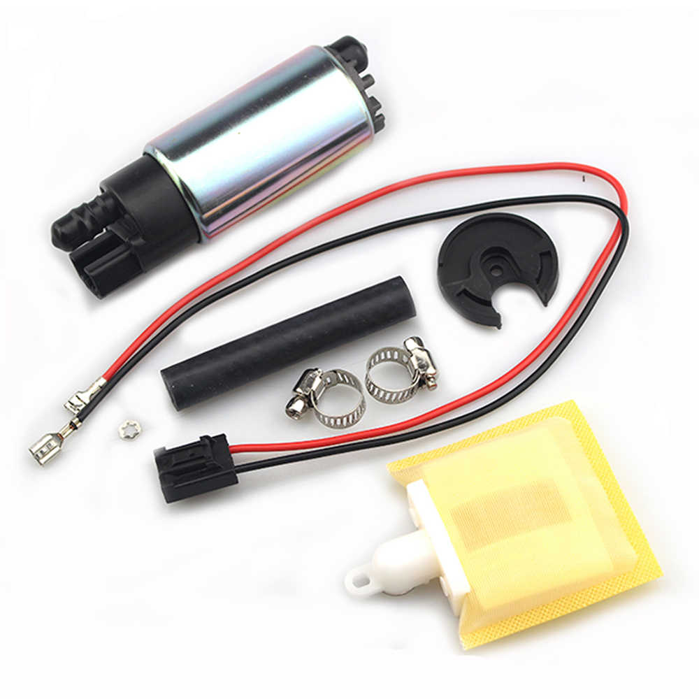 small resolution of motorcycle fuel pump for ducati monster 620 696 796 800 s4r multistrada 1000 hypermotard 1100 749s