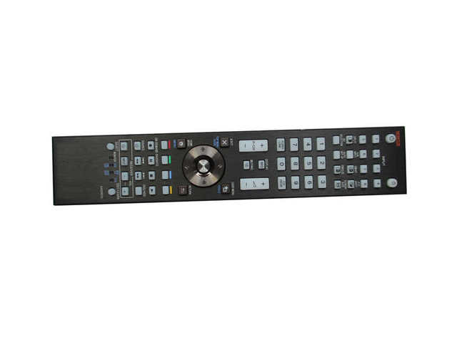 Remote Control For Pioneer PDP R05XE PDP 508XG PDP 428XG PDP LX508G ...