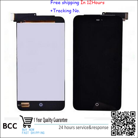 Подробнее о Test ok! Original LCD Display+Touch Screen Digitizer Assembly For Meizu 2 MX2 MX 2 M040 Black /White Free Shipping+Tracking Code 9 7 for ipad air2 for ipad6 lcd display screen touch screen digitizer test ok tracking code 2048x1536 resolution