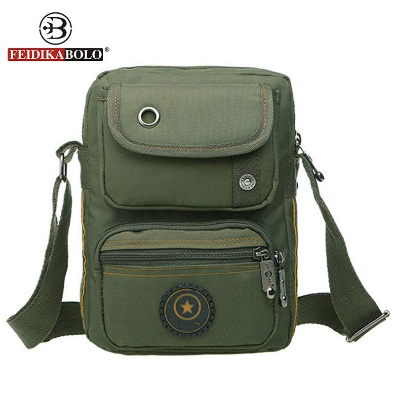 Tuladuo bags Man Casual Messenger Bag Men Bag Pochette Soiree Men's Travel Small Bag Multifunctional Casual Men Shoulder Bags Dollar Price