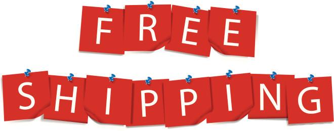 60 smart tv free shipping