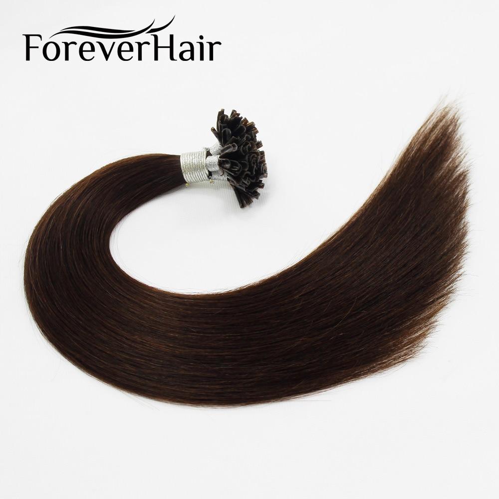 FOREVER HAIR 0.8g/s 18