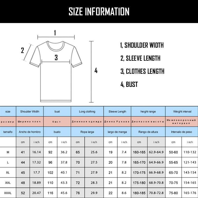 高 Q ユニセックス男性僕なし hero Tシャツ私 hero 学界 Tシャツ Tシャツ tシャツ原宿洋朝倉 Midoriya izuku tシャツ