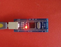 For USB2.0,32, two-way switches, relays and other control cards, VB, VC, Labview