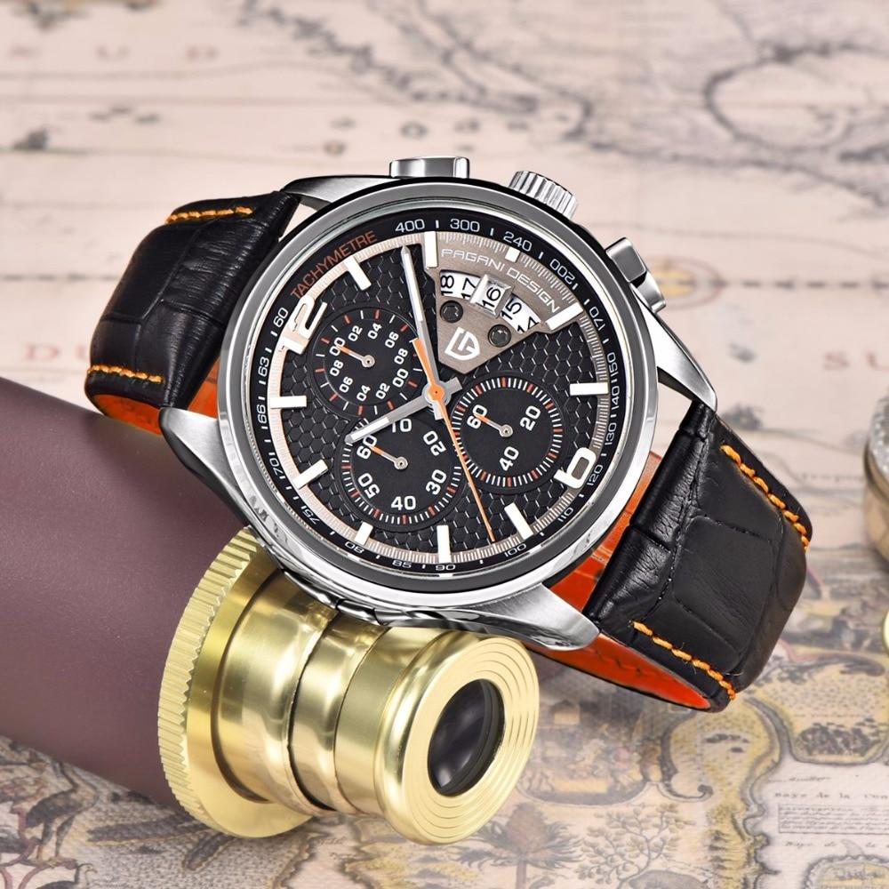 wrist watch brands - 1000×1000