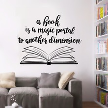 home decor god bless you phrase quote wall decal cross religion wall sticker vinyl removable poster jh64 Open Book Design Wall Sticker Library Home Interior Decor Books Quote Wall Decal Removable Open Books Vinyl Wall Poster AY1576