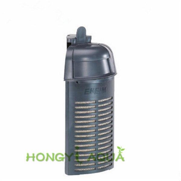 Bevorzugt 1 piece plastic EHEIM aqua Corner 60 fish tank filter built in RZ67