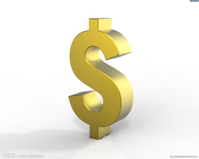 Pagare Per I diversi moey